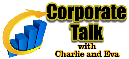 Corporate_talk_logo